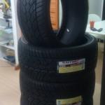 24インチタイヤ:(305/35R24-112V XL)