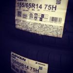 お盆前セールのお知らせ!! 軽自動車タイヤ 乗用車タイヤがお求めやすくなっております。